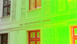 sejm_gradient